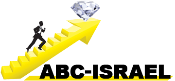 abc.co.il
